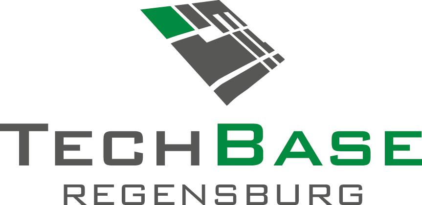 TechBase Regensburg